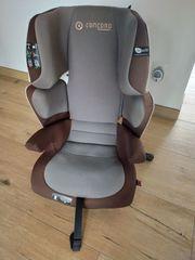 Kindersitz CONCORD Transformer T ca