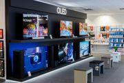 Fernseher in Frankfurt kaufen