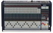 Soundcraft GB4 16 2 Live