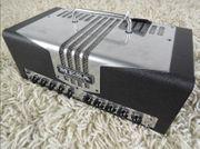 Mesa Boogie Transatlantic TA-30 Amplifier