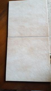 31 5 qm Keramik Bodenfliesen