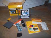 Kodak EK2 EK2-1 Instant Kamera