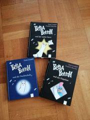 Kinderbücher 8-10 Jahre