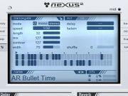 verkaufe reFX Nexus Synthesizer Software