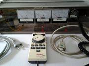 Lenz Elektronik Digital-System LI100F LZV100