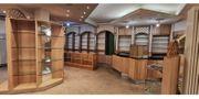 Ladengeschäft oder Büro in Alzey