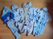 watch b3311 d6db7 Babykleidung Paket Jung - Kinder, Baby & Spielzeug ...
