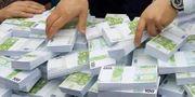 Kreditangebot und Finanzierung