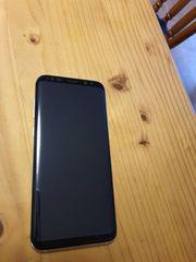 Samsubg Galaxy S8