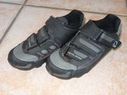 Damen MTB-Schuh Pearl Izumi Gr