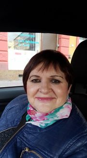 Polnisch Frau 24-Std Polnisch Frau