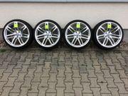 Audi RS7 9 X 20
