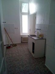 2 Raum Wohnung in Düsseldorf