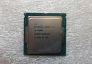 I5 6600 3 3ghz quadcore