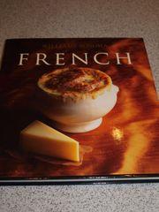 Kochbuch Williams - Sonoma French