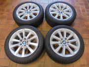 Orig BMW 5er 6er Styling