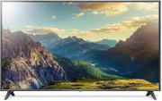 Panasonic 4K Fernseher günstig abzugeben