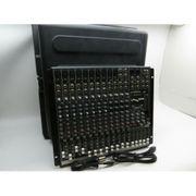 Mackie ProFX16 Compact 4-Bus Mixer
