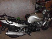 Kawasaki Ersatz Gebrauchtteile viele Modelle