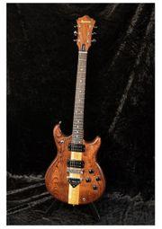 E-Gitarre Ibanez MC 100 Vintage