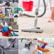 Reinigung Privathaushalt Hilfe Ferienwohnung Hausbetreuung