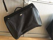 Hochwertiger Kleidersack von Samsonite Reisegepäck