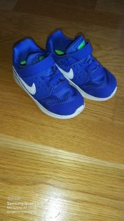 Kinderschuhe Nike