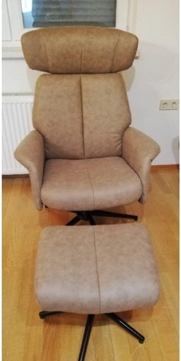 Relax Sessel super Schnäppchen