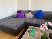 Sofa Große