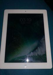 iPad 4 32 GB WLAN