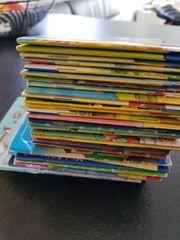 40 pixie Bücher