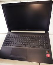 Notebook HP 15 6-db 0009ng