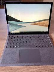Microsoft Surface Laptop 3 8GB