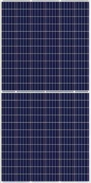 Canadian Solar 340W Solarmodule ab