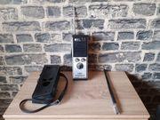 Funkgerät Handfunkgerät - Kaiser CBX-12 - Sprechfunkgerät