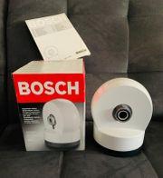 BOSCH Küchenmaschine Concept 7000