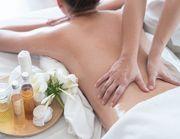 Wellness-Massagen Wiesbaden 60 Minute 40