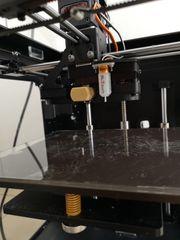 3D Drucker Wanhao Duplicator 6