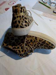 Sneaker Maruti Schuhe Damen