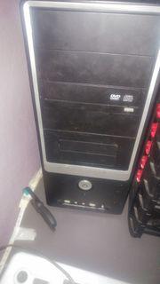 Komplett PC für Office - als