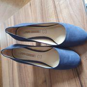 Buffalo London Schuhe