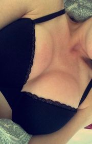 Nacktbilder