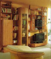 Design Wohnzimmerschrank SEN 2000