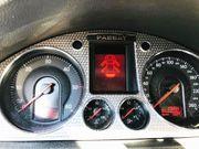 Passat R-Line Sportline Edition DSG