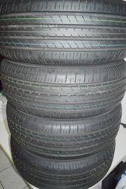 205 60 R16 92V Toyo
