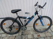 Kalkhoff MTB dt Marken- Fahrrad