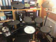 Roland E-Drum Set TD-11K