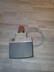 Ölbrenner WL5