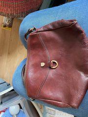 Handtasche von Massimo Dutti