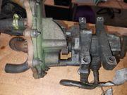 Servopumpe Ford Transit 2 2